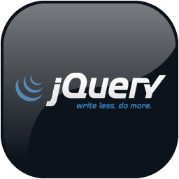 jquery ui - draggable